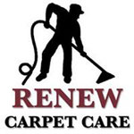 Carpet Cleaning Services for Bethel Park in Allegheny County, Pennsylvania